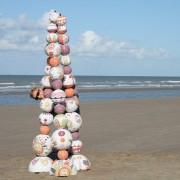 sculpture- castells1