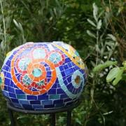 spherebleue