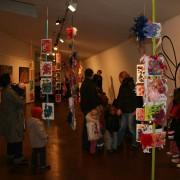 atelier-festival-maison-folie-wazemmes