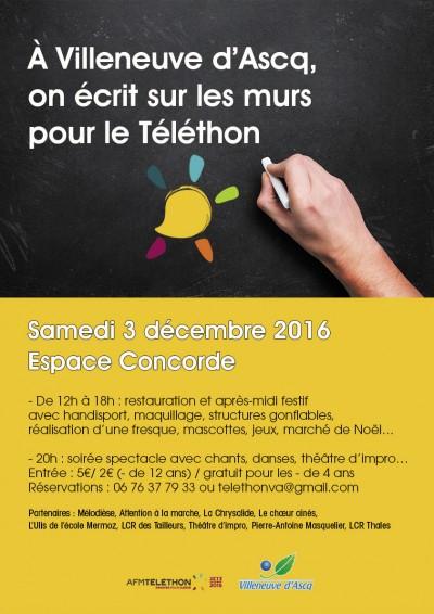 telethon-sur-les-murs-bd-1