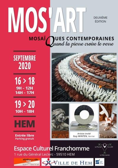 Affiche-Expo-MOS-ART-2020A