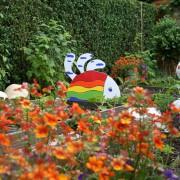 sculpture_jardin