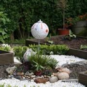 sculpture_jardin_1