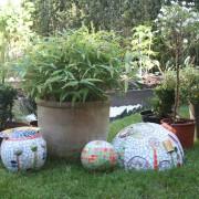 spheres2